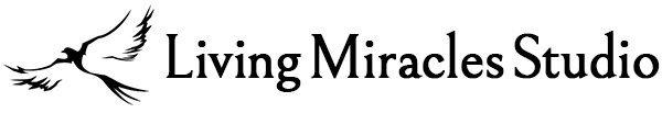 Living Miracles Music Studio
