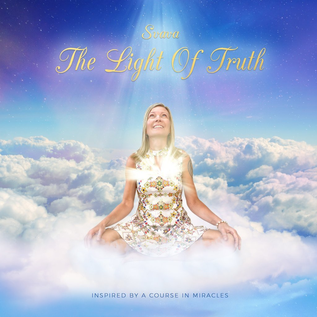 Svava - The Light of Truth